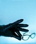 Glasses Glove for Site